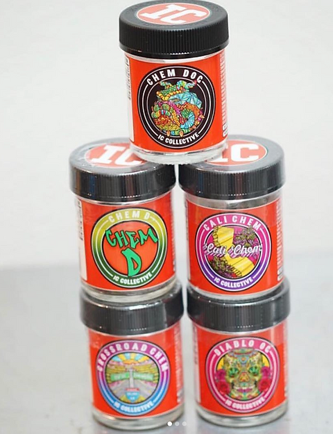 California Cannabis Packaging.png