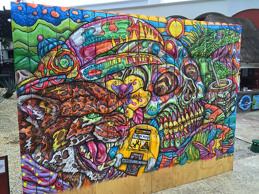 International mural art.png