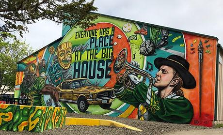 Casa Grande High School Mural.jpg