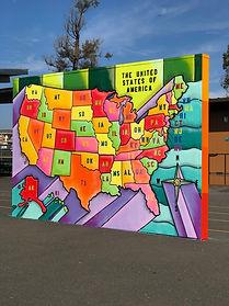 United States Mural.JPG
