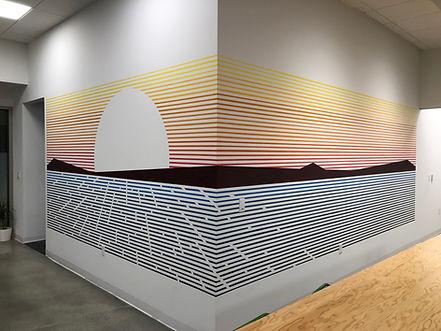 Abstract Mural San Francisco.jpg