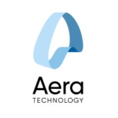 Aera Technology.png