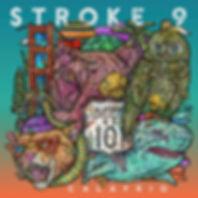 Stroke 9- Calafrio Album Cover Final.jpg