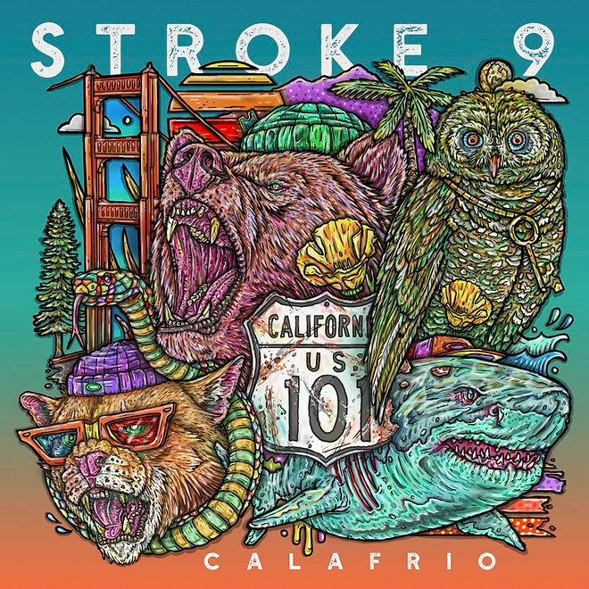 Stroke 9- Calafrio Album Cover Final.jpg