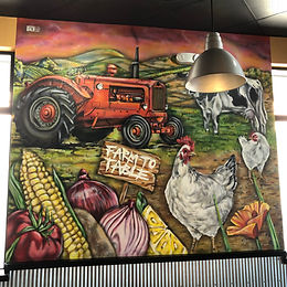 rural Mural.jpg