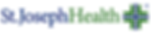 Saint Joseph Health Logo.png