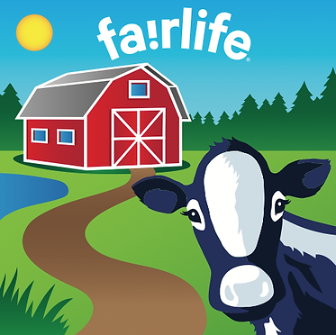 Fairlife Milk Activation Iowa.png