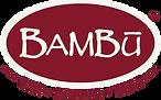 Bambu Logo