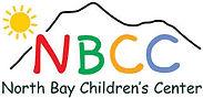 NNCC logo.jpg