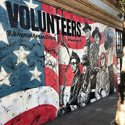 Jefferson Airplane Bay area Mural.JPG