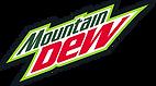 image-logo-mountain-dew-finalpng-logoped