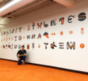 Strava feature Wall Mural.JPG