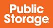 Public_Storage_Logo_2017.png