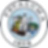 City of Petaluma logo
