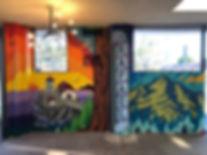 LJ's Deli Mural- Marin Mural 3.JPG