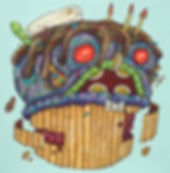 Maxfield_Bala_Cup_Caking_web.jpg
