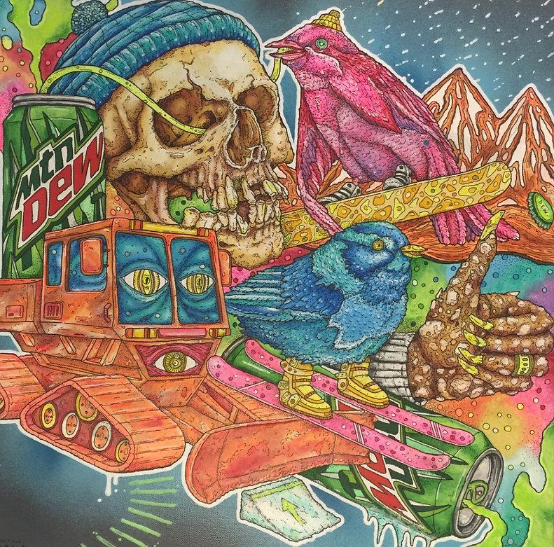 Mountain Dew Illustrationd.jpg