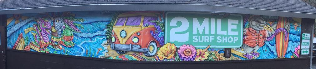 San Francisco Mural Artist.jpg