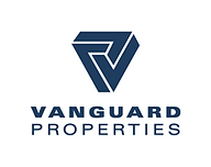 gI_87956_Vanguard V Logo Stacked.png