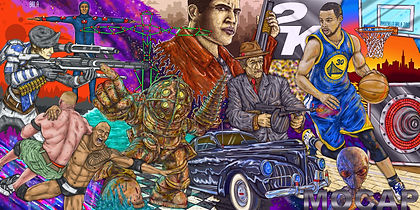 2k games mural final color insta.jpg