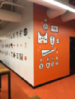 Strava feature Wall Mural 3.JPG