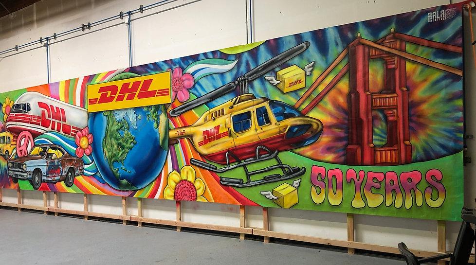 DHL Mural.jpg