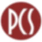 petaluma-city-schools-squarelogo-1496216