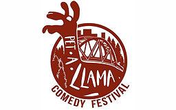Petallama Comedy Festival.jpg
