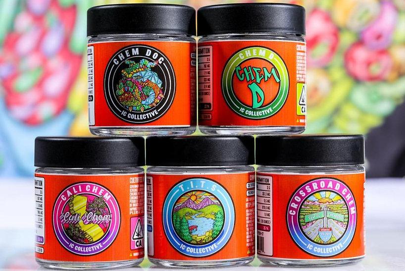Cannabis Branding_edited.jpg