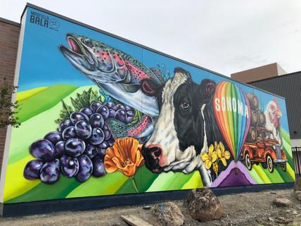 Sonoma Mural.JPG