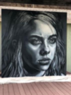 Billie Eilish Mural Art.jpg