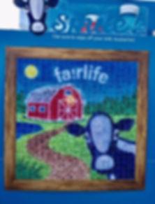 Iowa Fairlife Milk Activation.jpg