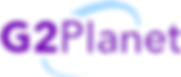 G2Planet_Logo-2-239351-edited.png