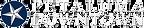 petaluma-logo-90.png