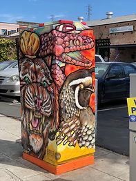Utility Box Mural.JPG