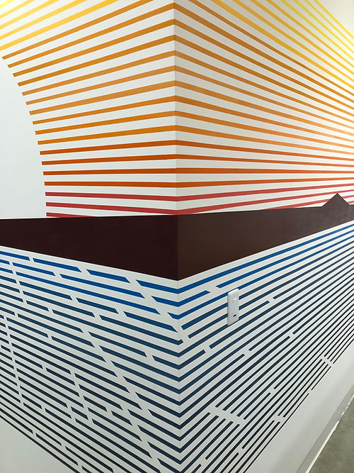 Abstract Mural San Francisco five.jpg