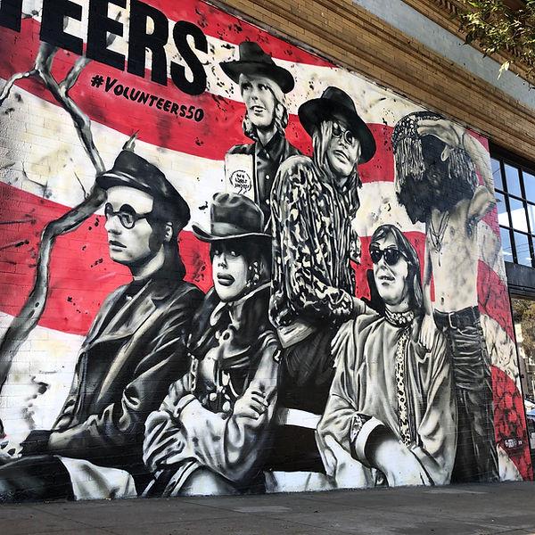 Jefferson Airplane SF Mural.JPG
