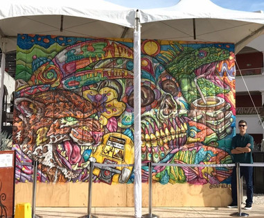 Hard Rock Murals.jpg