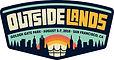 Outside Lands logo.jpg
