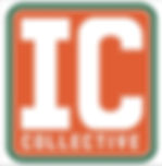 1503958709-IC_Logo_JPEG.jpg