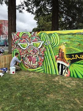 Bottlerock Napa Murals.JPG