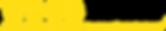 Camp Woodward Vector Logo .png