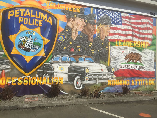 Police Department Mural.jpeg