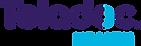 teladochealth_logo_plumaqua_rgb.png