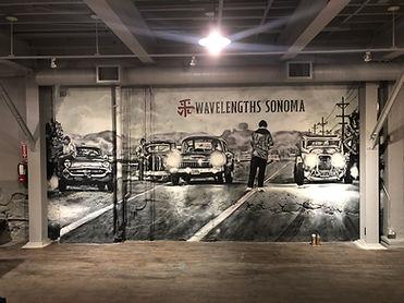Wavelegnths Mural.jpg