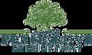 PES_Logo.png
