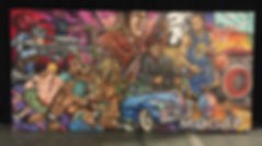 2k Games Mural Final Image.jpg