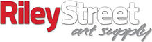 Riley Street Art Supply Logo.jpg
