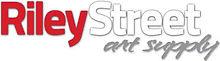 Riley Street Art Supply Logo.jpg