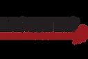 Logo_-_Lagunitas.png